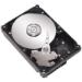 Fujitsu 600GB SAS 3Gb/s
