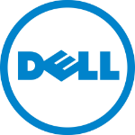 DELL VMware vSphere Enterprise 3 licentie(s)