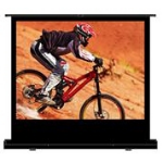 Optoma DP-3084MWL - Portable - 170cm x 128cm - 4:3 - Portable Projector Screen
