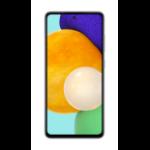 Samsung Galaxy SM-A526B 16.5 cm (6.5