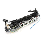 HP Fuser (Fixing Assembly) 220V fuser