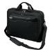 "Port Designs Hanoï 43.9 cm (17.3"") Briefcase Black"