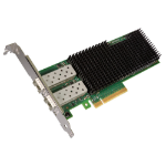 Lenovo 7XC7A05523 networking card Ethernet / Fiber 25000 Mbit/s Internal