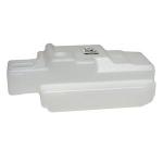 Katun 039171 compatible Toner waste box (replaces Canon FM38137000)