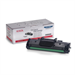 Xerox 113R00730 Toner black, 3K pages @ 5% coverage