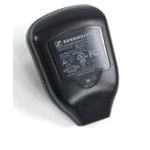 Sennheiser EU/USB wall charger