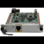 New Huawei 1 Port ADSL2+ Annex A/M WAN Interface Module