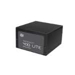 Cooler Master MasterWatt Lite power supply unit 400 W ATX Black