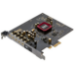 Creative Labs Sound Blaster Z Internal 5.1channels PCI-E
