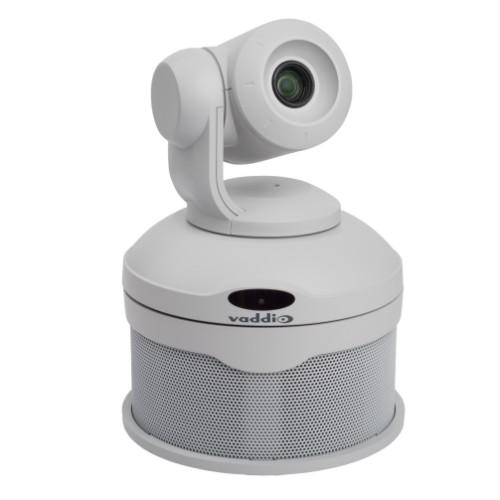 Vaddio ConferenceSHOT AV Integrator 2 Full HD 2.14MP Ethernet LAN video conferencing system
