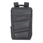 ASUS Triton backpack Polyurethane Grey