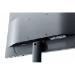 """AOC M2060SWDA2 LED display 49.6 cm (19.5"""") Full HD Flat Matt Black"""