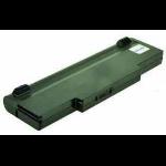 2-Power CBI2045B rechargeable battery