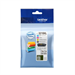 Brother LC-3219XLVALDR Ink cartridge multi pack, 3000pg + 3x1500pg, Pack qty 4