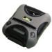 Star Micronics SM-T301-DB50 Térmica directa Impresora portátil 203 x 203 DPI