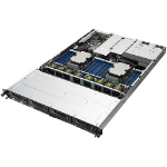 ASUS RS700-E9-RS4 Intel® C621 LGA 3647 Rack (1U) Stainless steel