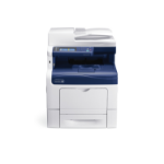 Xerox WorkCentre 6605 N Laser A4
