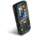 "Datalogic Lynx 2.7"" 320 x 240pixels Touchscreen 270g Black handheld mobile computer"