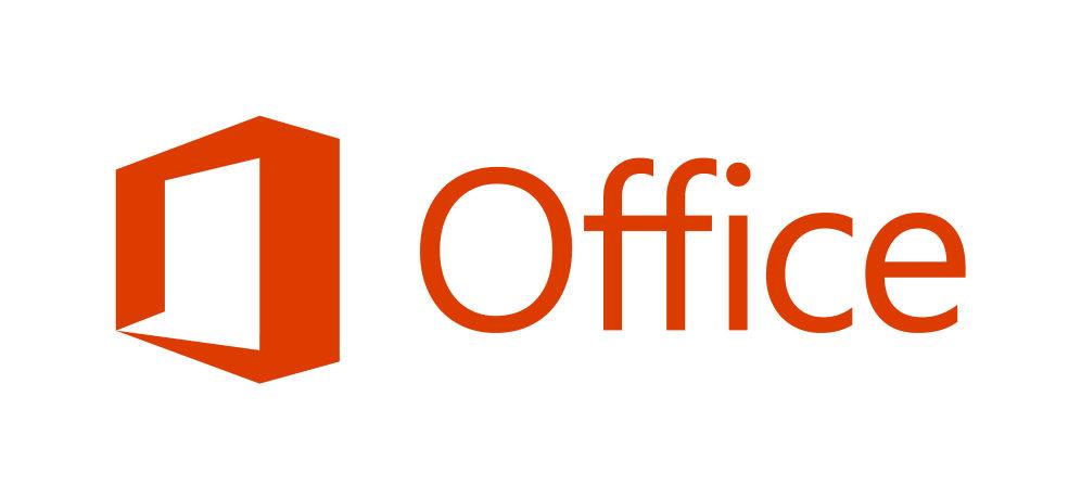 Microsoft Office Home & Student 2019 Completo 1 licencia(s) Español
