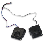 Toshiba V000120440 Speaker notebook spare part