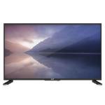 """Ghia G43DFHDS7 43"""" Full HD Smart TV Wifi Negro televisor LED"""
