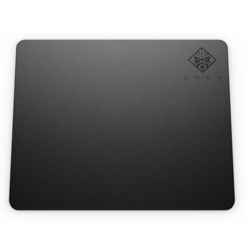 HP OMEN 100 Grey