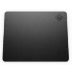 HP OMEN 100 Grey Gaming mouse pad