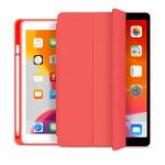 """eSTUFF Pencil case iPad 9.7 2017/2018 24.6 cm (9.7"""") Folio Red"""
