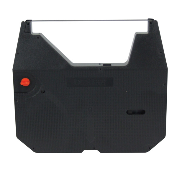 Brother CARBON BLACK CORRECTABLE RIBBON TO SUIT AX, LW-1 & WP MODELS