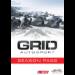 Nexway GRID: Autosport - Season Pass Mac GRID Autosport Español