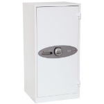 Phoenix Safe Co. FS1511E safe White 230 L