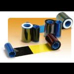 Zebra Full Color Printing printer ribbon 450 pages 800015-547