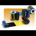 Zebra Full Color Printing cinta para impresora 450 páginas