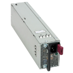 Hewlett Packard Enterprise Hot-plug power supply 1000W Metallic power supply unit