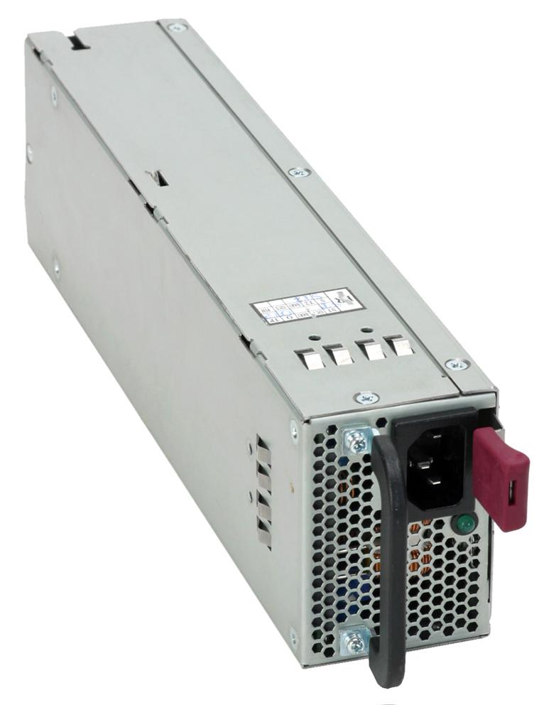 Power Supply Hot-plug 1000W (403781-001)