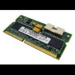 HP 64MB SDRAM 0.06GB SDR SDRAM memory module