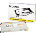 Lexmark C510 Yellow High Yield Toner Cartridge Original Amarillo
