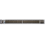 Cisco Catalyst C9500-48Y4C-E network switch Managed L2/L3 None 1U Grey