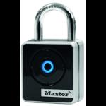Masterlock 4400EURD padlock Conventional padlock 1 pc(s)