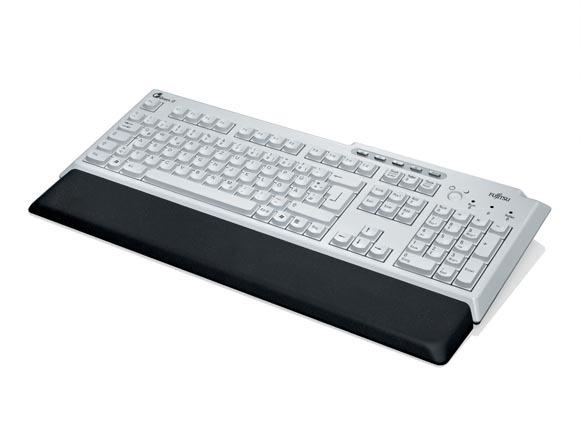 Fujitsu KBPC PX ECO, GB