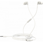 Radiopaq Mixx Buddy's Headset In-ear White
