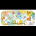 Hori Duraflexi Protector Hardshell case Nintendo Multicolour Thermoplastic polyurethane (TPU)