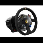 Thrustmaster TS-PC RACER Ferrari 488 Challenge Edition Stuur Digitaal Zwart