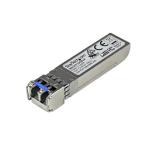 StarTech.com Cisco Meraki MA-SFP-10GB-LR Compatible SFP+ Transceiver Module - 10GBASE-LR