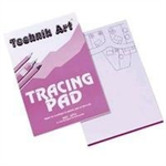 TECHNIK ART TRACING PAD A3 XPT3