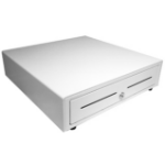 APG Cash Drawer AW1616-B12 Manual & automatic cash drawer