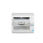 Panasonic KV-S5078Y Sheet-fed scanner 600 x 600 DPI A3 White