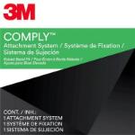 "3M Comply 43.9 cm (17.3"")"