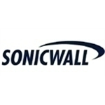 DELL SonicWALL TotalSecure Email Renewal 50 (1 Yr) 1year(s)
