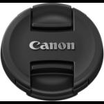 Canon E-52II Black lens capZZZZZ], 6315B001